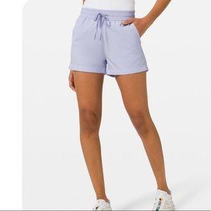 •Lululemon• Shorts